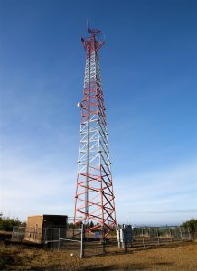 CellPhoneTower_OR1