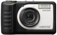 gps-camera-ricoh-g800se-front
