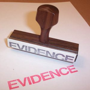 evidence-photos